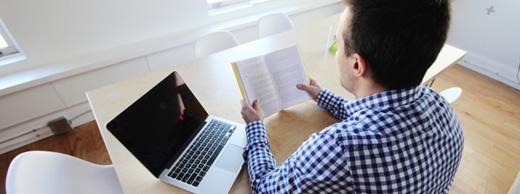 5 problemas de sua empresa que podem ser resolvidos com o ensino a distância