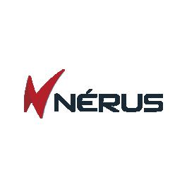 Nérus